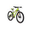 Cube Kid 240 Race - Vélo enfant - vert